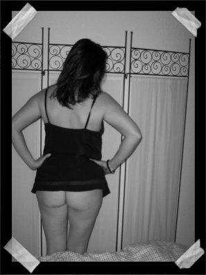 Blog Couple Amateur Sexe Libertin 6