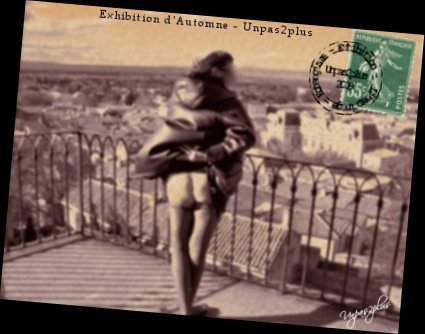 Sites lesbiens cartes postales
